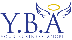 Your Business Angel